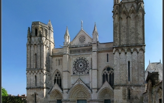 gothic_cathedral_st-pierre