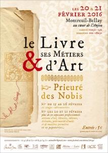 R-AFFICHE-Livre-Métiers-2016 petite