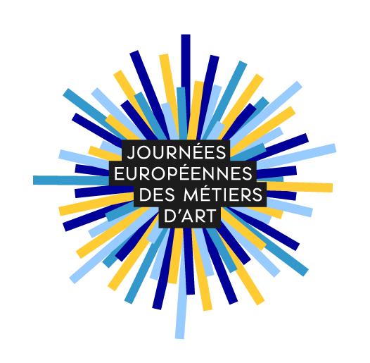 Portes ouvertes à la journée européenne des métiers d'art