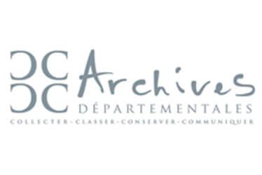 logo-archives-departementales