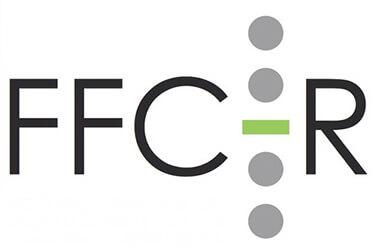 logo-ffcr
