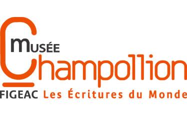 logo-musee-champollion