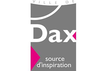 logo-ville-dax