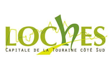 logo-ville-loches