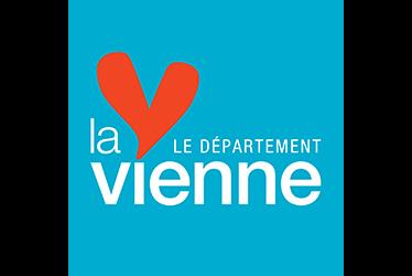 logo-departement-vienne