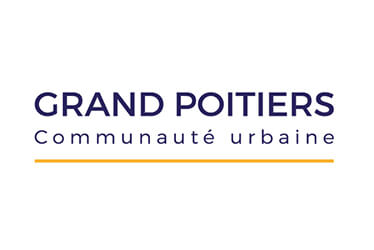 logo-grand-poitiers