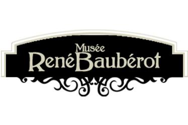 logo-musee-bauberot