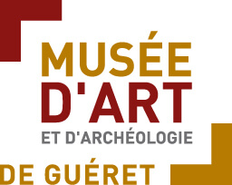 logo-musee-de-gueret
