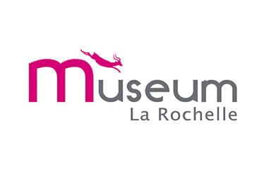 logo-museum-la-rochelle